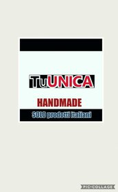 Tuunica prodotti handmade