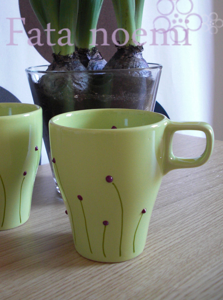 TAZZA, MUG, idea regalo
