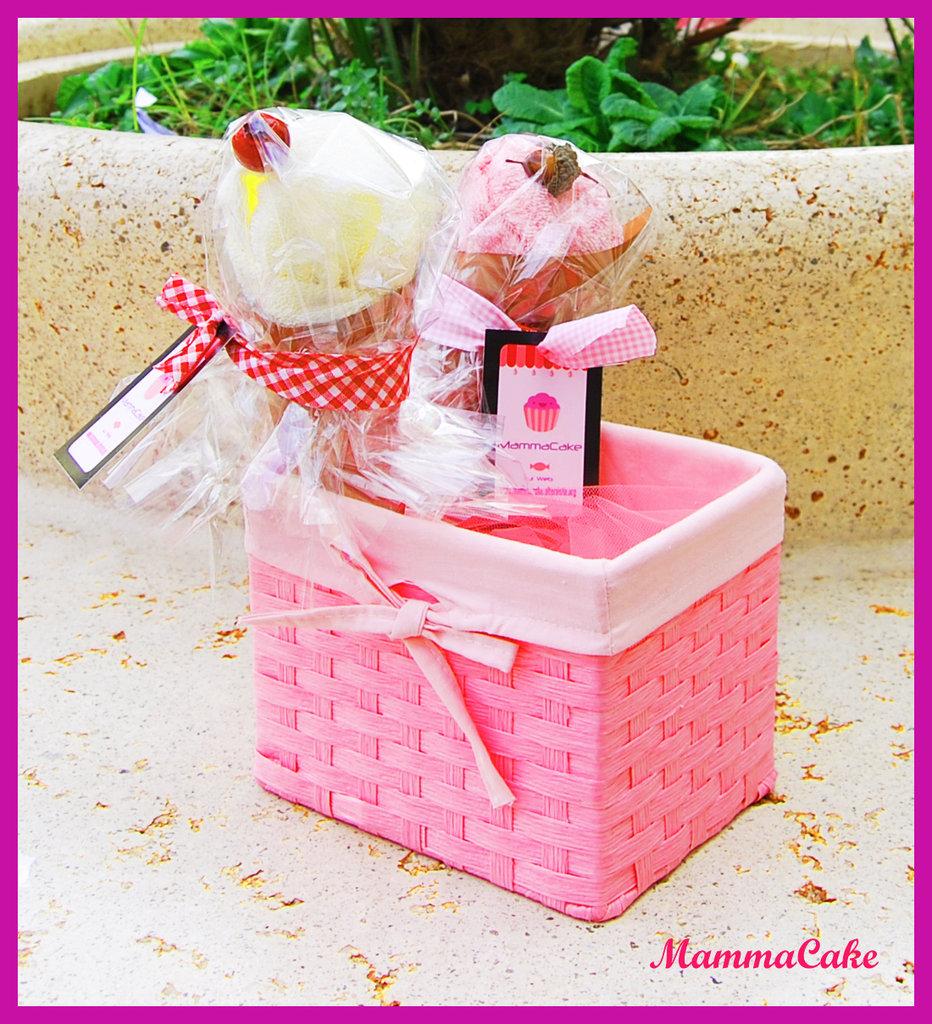lavette per bebè