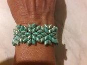 il braccialetto stellato
