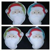 Decorazioni, decorazioni natalizie, Natale, personaggi natalizi, palline natalizie, ornamenti natalizi, decori natalizi, per la famiglia,