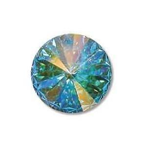 Rivoli Swarovski Crystal AB 16mm (1pz)