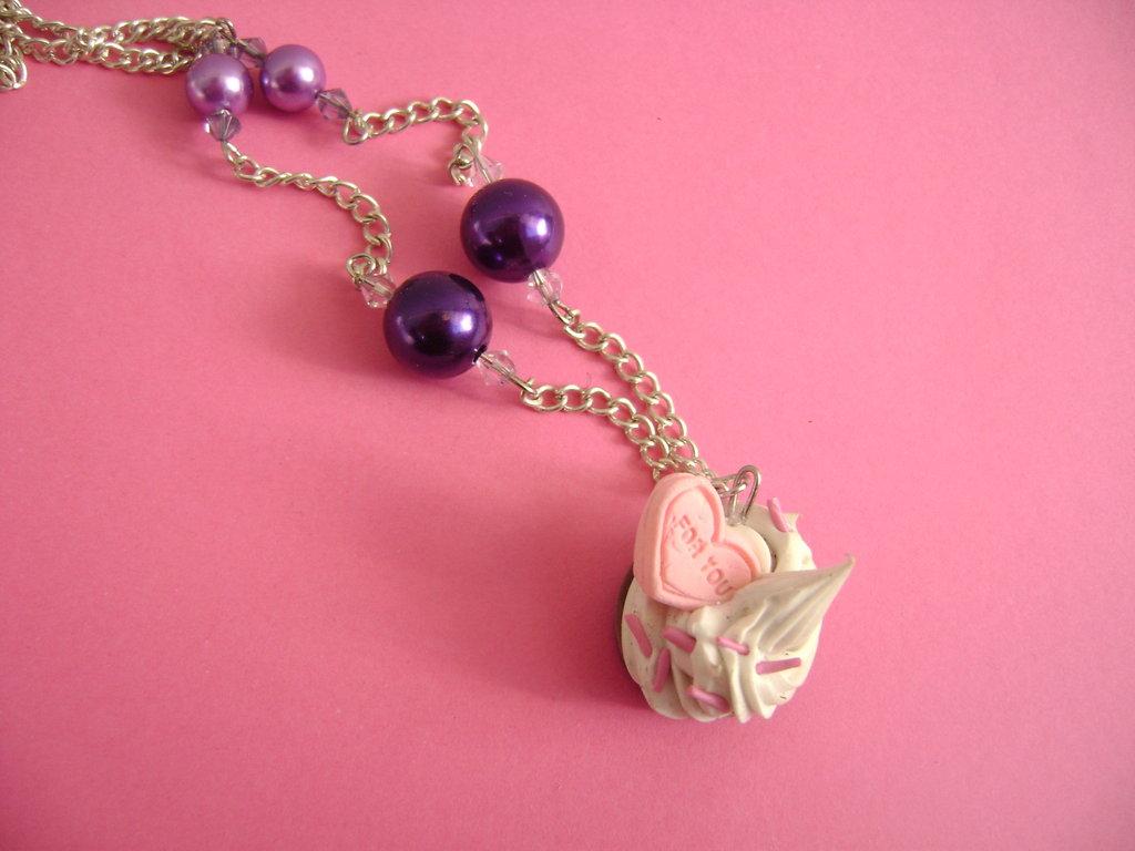 pinkylicious  violet's