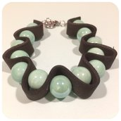 BRACCIALI - SUMMER WAVES COLLECTION