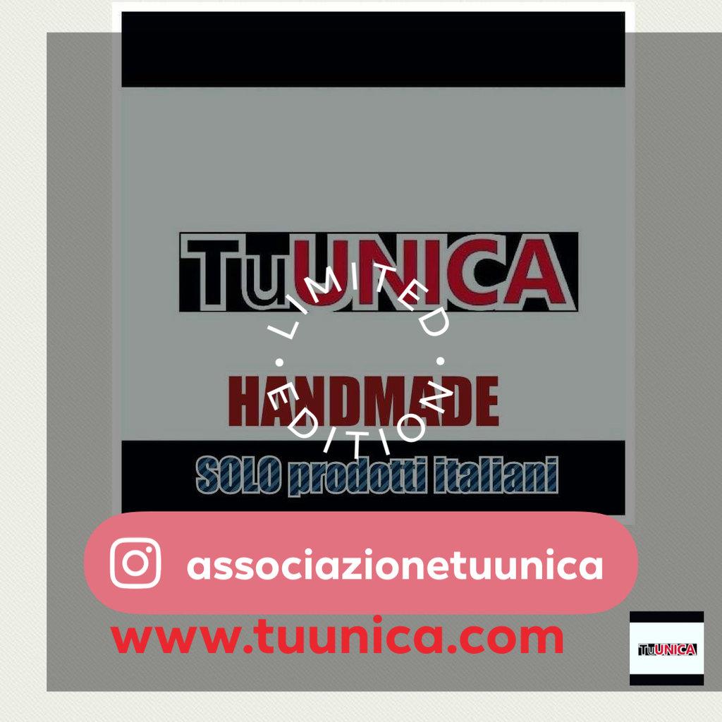 Progetto TU UNICA