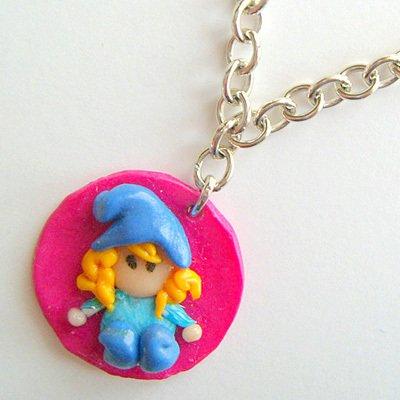 The Lucky Elf Bracelet