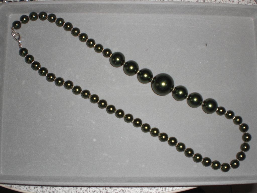 collana lunga