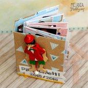 Album per una maestra - Pinocchietti