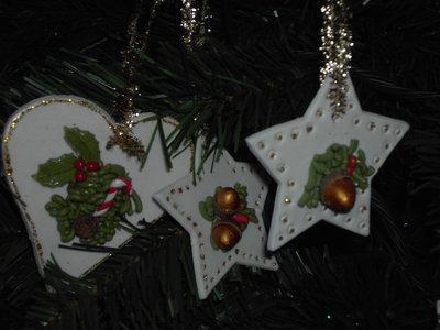 Pasta Di Mais Lavoretti Per Natale.Lavoretti Di Natale Con Pasta Di Mais Frismarketingadvies