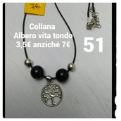 Stefania 3 Collana n°51