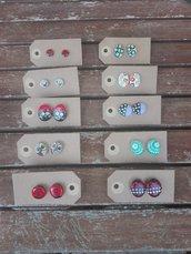 Litomania: creazioni con sassi dipinti a mano