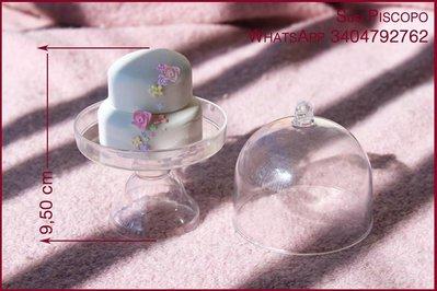 Miniatura torta per matrimonio - feste