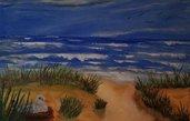Un giorno il mare