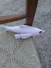pesce in stoffa