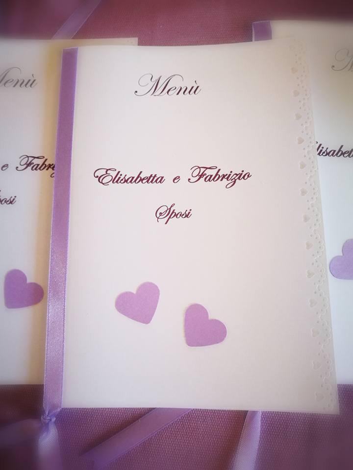 Matrimonio In Glicine : Matrimonio valentina e nicola u il glicine