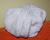 Basco di lana