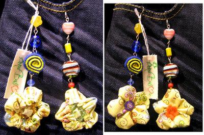 orecchini fiore 2
