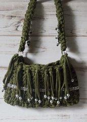 piccola borsetta donna