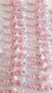 Bomboniere nascita - bomboniere battesimo - confettata nascita - confettata battesimo - idee battesimo - ricordi nascita - confetti decorati