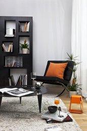DOiT 90 CALAMINA - Parete naturale e creativa, libreria (Caoscreo)