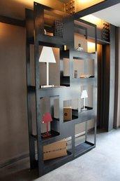 DOiT 120 CALAMINA - Libreria elegante e creativa (Caoscreo)