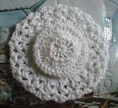 Bomboniere in cotone