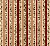 TESSUTI AMERICANI STOFFE COTONE BATIK PATCHWORK QUILTING APPLICAZIONI DECORAZIONI CUCITO CREATIVO - INSERZIONE 21