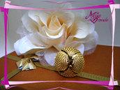 """Anelli Linea """"Gold is Magic"""" - anello a scelta!"""