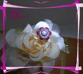 """Anelli Linea """"Flowers"""" - anello a scelta!"""