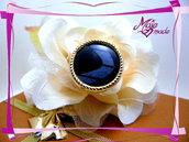 """Anelli Linea """"Blue is Relax"""" - anello a scelta!"""