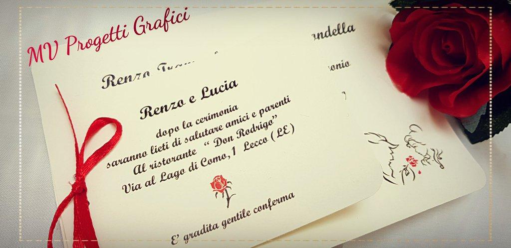Matrimonio Tema La Bella E La Bestia : Matrimonio a tema disney idee segnaposto e torta nuziale la