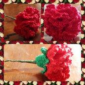 fiore di cotone