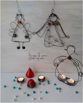 Natale, decorazioni, regali