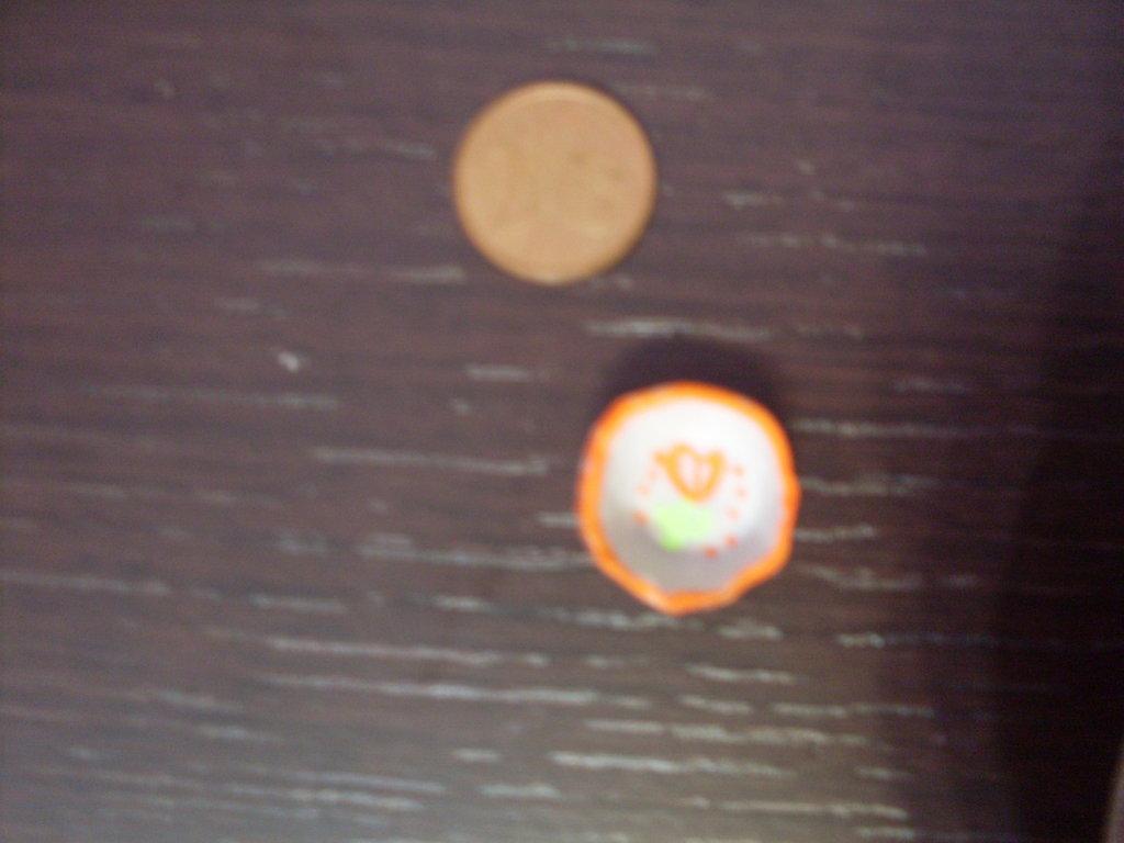 ciotola miniatura