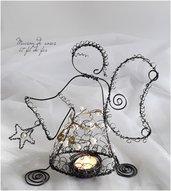 Natale e angelo stella