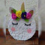 Pignatta Pignatte Festa Compleanno Pentolaccia