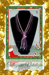 Collana Collezione Natalizia (1)