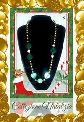 Collana Collezione Natalizia (2)