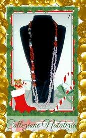 Collana Collezione Natalizia (4)
