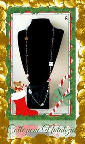 Collana Collezione Natalizia (5)