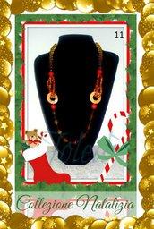 Collana Collezione Natalizia (6)