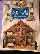 MANUALE # PASTA AL  SALE TUTTO L ' ANNO #