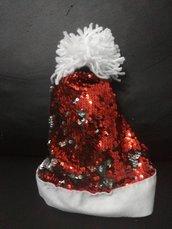 Decorazioni accessori Natale