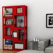DOiT 120 - Libreria elegante e creativa (Caoscreo)