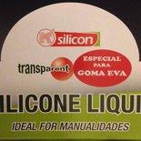 SILICONE LIQUIDO ml.100