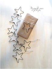 Natale e le sue stelle
