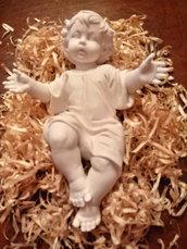 Grezzo di Gesù Bambino