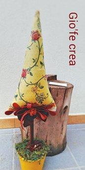 Natale alle porte!