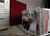 TROVAMI - Archivio alfabetico per CD (Caoscreo)