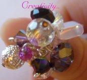 anello charm's